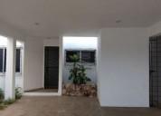 Bonita casa en diaz ordaz ideal para oficinas 3 dormitorios 158 m2