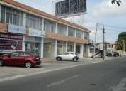 Locales comerciales de oportunidad en la colonia mexico 57 m2