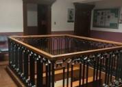 Oficina o consultorio en renta en cantarranas en guanajuato