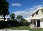 Residencia en renta col campestre 5 dormitorios 1500 m2