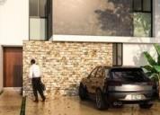 Casa en venta olivos modelo 205 4 dormitorios 329 m2