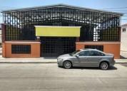 Casa grande cerca de av faja de oro en salamanca gto calle veracruz 3 dormitorios 234 m2