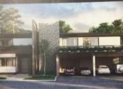 Casa en venta club de golf la herradura carretera nacional 4 dormitorios 773 m2