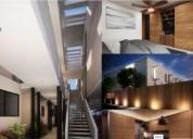 Lindos departamentos de venta en monte cristo merida yuc 2 dormitorios 164 m2