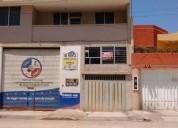 Departamento amueblado en renta zona centro coatzacoalcos ver 2 dormitorios