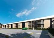 Departamentos en montebello venta 2 dormitorios 80 m2