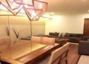 Departamento aaa renta venta 3 dormitorios 257 m2