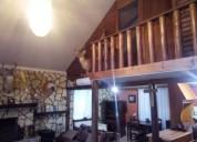 Quinta campestre en venta en allende nuevo leon 2 dormitorios 6000 m2