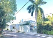 Casa en venta en fracc campestre salamanca gto 5 dormitorios 974 m2