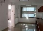Oficina casa renta fracc yucalpeten una cuadra avenida canek 176 m2