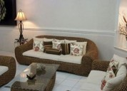 Venta de casa habitacion en colonia los cedros leon gto 135 m2