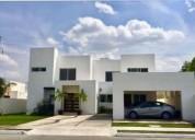 Casa en venta en privada club de golf 3 dormitorios 1057 m2