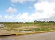 Terreno en renta villa allende ver 7158 m2