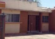 Casa en venta col san carlos chihuahua 3 dormitorios 189 m2