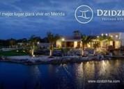 Excelente Lotes urbanizados en Valera Dzitya Merida yucatan 566 m² m2