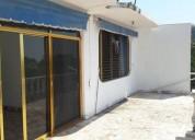 Venta casa en condominio cerca de av farallon acapulco 4 dormitorios 150 m2