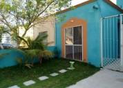 Casa en venta mision del carmen cerca de plaza las americas muy ampli 5 dormitorios 204 m2