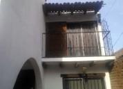 Casa en renta silao guanajuato colonia la joya de dos plantas tres recamaras estudio 3 dormitorios 1