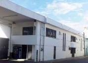 Oficinas en renta col centro 524 m2