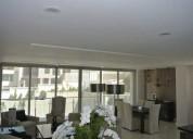 Departamentos en renta bosque real 30 000 00 3 dormitorios 2000 m² m2