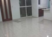 Bonito departamento calle 45 2 100 000 00 1 dormitorios 150 m2