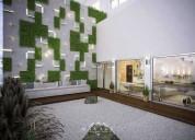 Departamento en venta en coatzacoalcos 2 602 950 00 2 dormitorios 100 m² m2