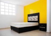 Hermosa casa residencial 1 850 000 00 5 dormitorios 112 m2
