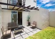 casa de 3 recamaras 3 banos completos con alberca y palap 1 610 000 00 3 dormitorios 90 m² m2