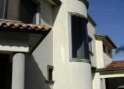 Cuernavaca residencia unica fracc burgos 6 250 000 00 4 dormitorios 685 m² m2