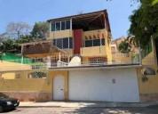 Bonita casa en venta ubicada en acapulco 6 300 000 00 5 dormitorios 512 m² m2