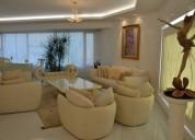 Departamento en residencial isla de agua 11 950 000 00 3 dormitorios 120 m2