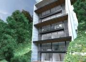 Exclusivo depto de 2 plantas con balcon y terraza 11 206 400 00 4 dormitorios 268.67 m2