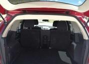 Dodge journey 2 4 sxt 5 pasj at 2010 128 000 00 gasolina 12500 kms