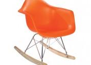 Sillas infantiles silla de madera personalizadas