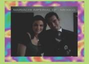 Mariachi en san pablo chimalpa 46112676 mariachis