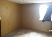 Se renta casa en condiciones 2 dormitorios 76 m² m2, contactarse.