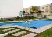 Se busca roomie 2 dormitorios 72 m² m2, contactarse.