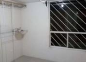 Renta de excelente casa en fracc el pilar 4 2 dormitorios