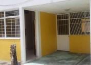 Hermosa casa en excelente colonia muy segura 4 dormitorios 200 m² m2