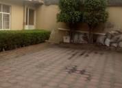 casa en renta 3 recamaras metro calle 11 3 dormitorios 132 m² m2