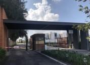 Casa en renta de una planta fracc orbara 2 dormitorios 140 m² m2