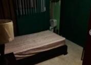 Renta de excelente habitacion 25 m² m2
