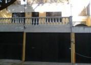 Casa lista para habitar 200 m² m2