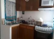 Casa fracc buenavista km 10 5 carretera cme p real 2 dormitorios 52 m² m2
