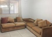 renta casa por sendero 3 dormitorios 120 m² m2
