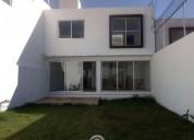 Rento casa  2 dormitorios 160 m² m2