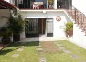 Casa renta 1 piso 2 rec porton automatico amplia 2 dormitorios 120 m² m2