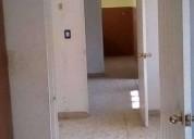 Renta de casa de 1 piso sin estacionamiento 2 dormitorios