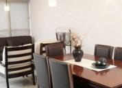 Precioso Depto Ph En Renta En Bosques De Las Lomas 3 dormitorios 400 m2