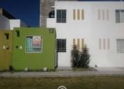 Montenegro casa en renta 3 dormitorios